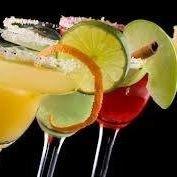 Bellavita  il bere miscelato