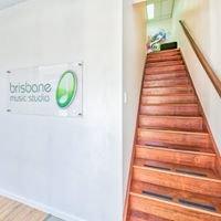 Brisbane Music Studio