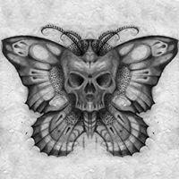 DDT Tattoo