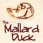 The Mallard Duck