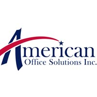 American Office Solutions, Inc.