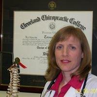 Total Care Chiropractic Integrative Wellness Center