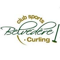 Club Sports Belvédère