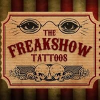 The Freakshow Tattoo & Piercing