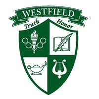 The Westfield School