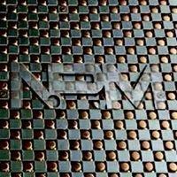NPM srl - The New Philosophy of Metals