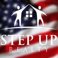Step Up Realty