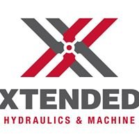 Xtended Hydraulics & Machine