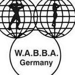 W.A.B.B.A. Germany e.V.