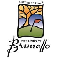 The Links at Brunello