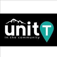 Unit T