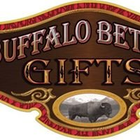 Buffalo Betty's Gifts
