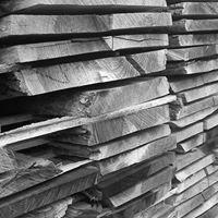 Oak Tree Mill