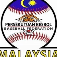 Baseball Federation of Malaysia