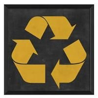 Perth Metal Recyclers & PMR Waste Management