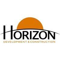 Horizon Development and Construction