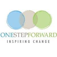 One Step Forward Health and Wellness
