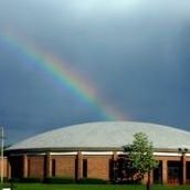 Mt. Juliet Christian Academy - MJCA