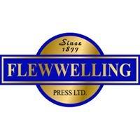 Flewwelling Press