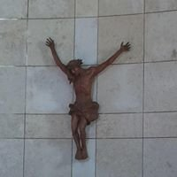 St. Mark the Evangelist Parish