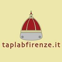 Tap Lab Firenze