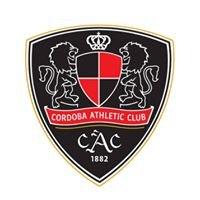 Córdoba Athletic Club
