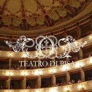 Fondazione Teatro Verdi di Pisa