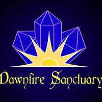 Dawnfire Sanctuary