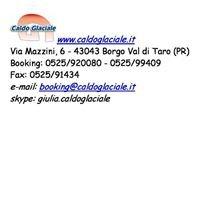 Agenzia Viaggi Borgotaro