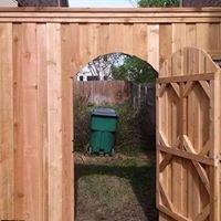 Prosper Fence Installation