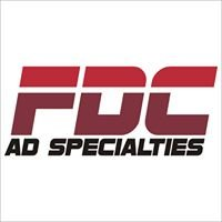 FDC Ad Specialties