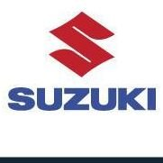 Orca Bay Suzuki Langley
