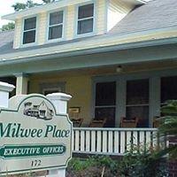 Milwee Place