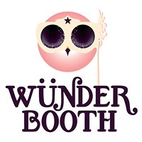 Wunder Booth