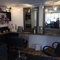 Nora Style Salon