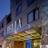 Bella Condominiums