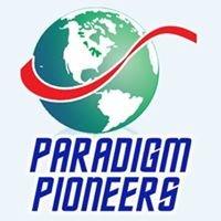 Paradigm Pioneers
