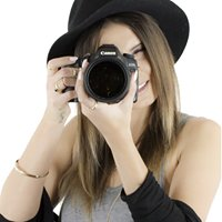 Natalia Anja Photography