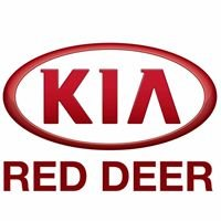 KIA Red Deer
