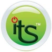 Imperium Technology Solutions Pvt Ltd