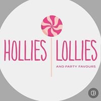 Hollie's Lollies