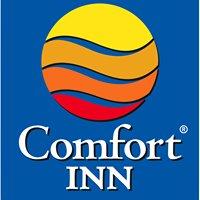 Comfort Inn Markham