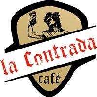 Caffè della Contrada