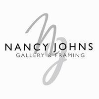 Nancy Johns Gallery & Framing