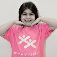 Boys & Girls Club of Cornwall/SDG