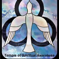 The Temple of Spiritual Awareness