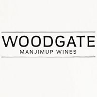 Woodgate Wines