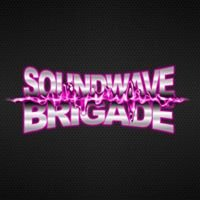 Soundwave Brigade