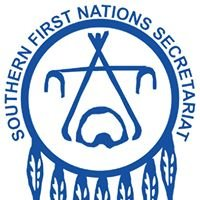 Southern First Nations Secretariat - SFNS