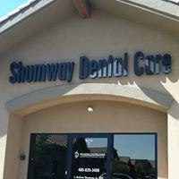 Chandler Dentist: Shumway Dental Care